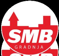SMB gradnja