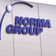 Norma-group-940-04