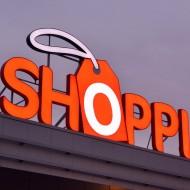 Shoppi8